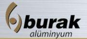 BURAK