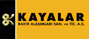 KAYALARBAKIR