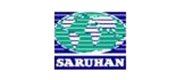 SARUHAN