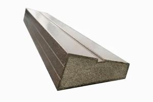 Çit Profili