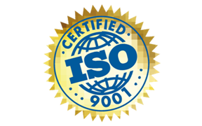 iso_icon3